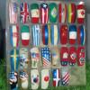 patriotic-nails